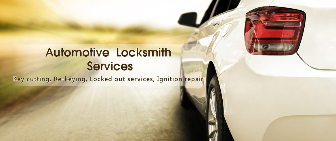 Aqua Locksmith Store Braintree, MA 781-298-3433